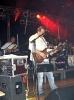 Tuxedo Andelsbuch 2008_7