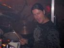 Tuxedo Festzelt Oberbrueden 2009_15