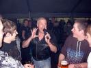 Tuxedo Festzelt Oberbrueden 2009_1