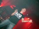 Tuxedo Party in Neckarhausen 2009_5