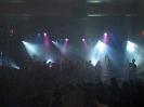 Tuxedo Party in Neckarhausen 2009_9