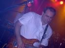 Tuxedo ES 2007_13