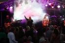 Tuxedo Oldie Nights Esslingen 2012_10