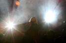 Tuxedo Oldie Nights Esslingen 2012_2